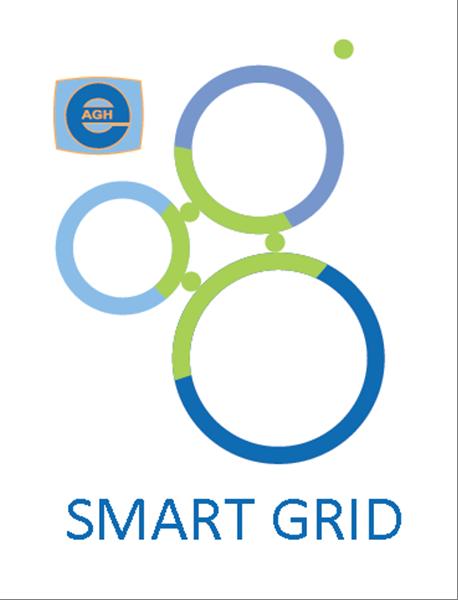 logo_smgrd
